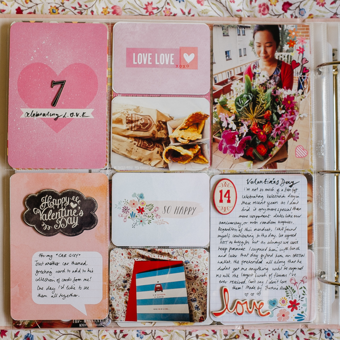 projectlife2014-046