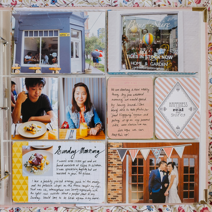 projectlife2014-047