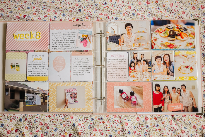 projectlife2014-049