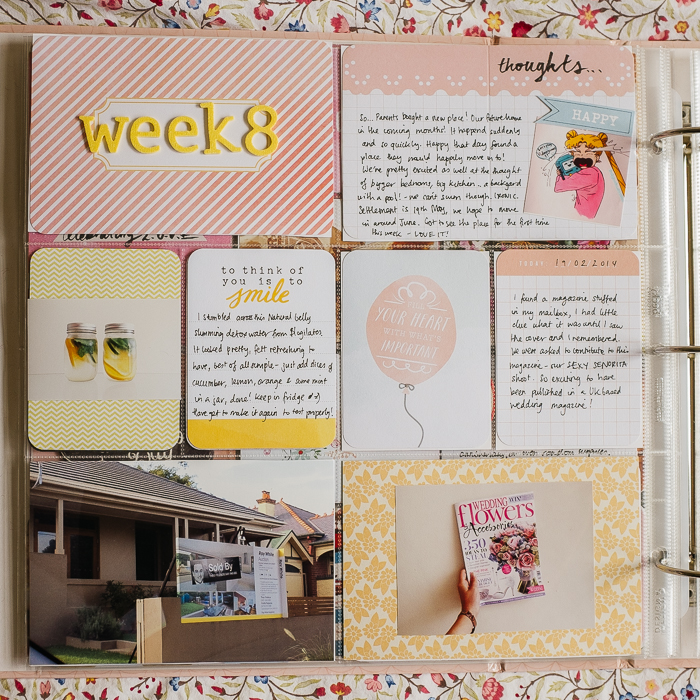 projectlife2014-050