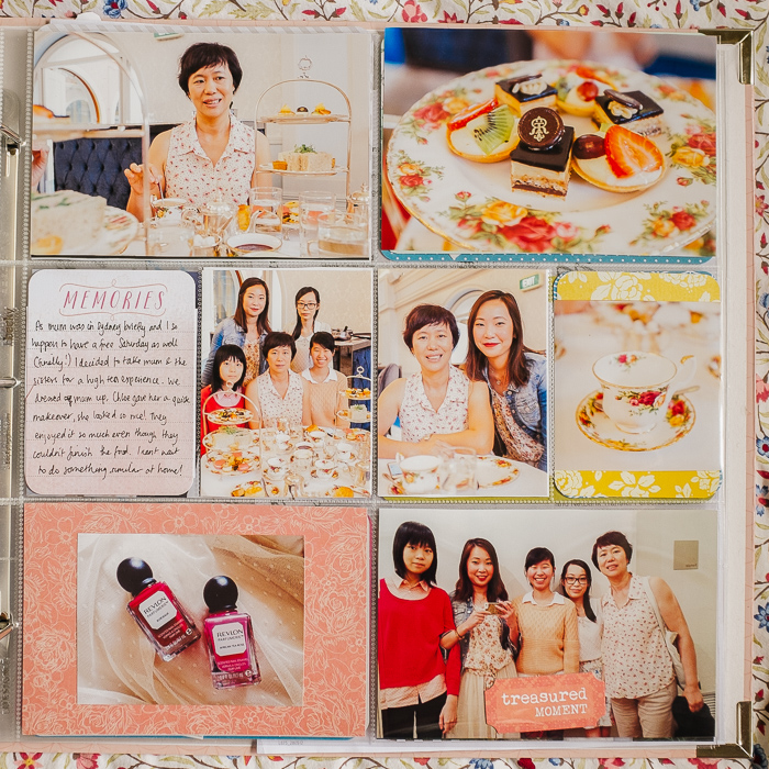 projectlife2014-051