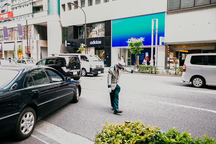 japan-day06-063