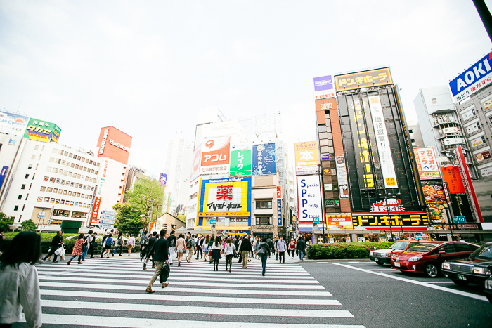 japan-day06-064
