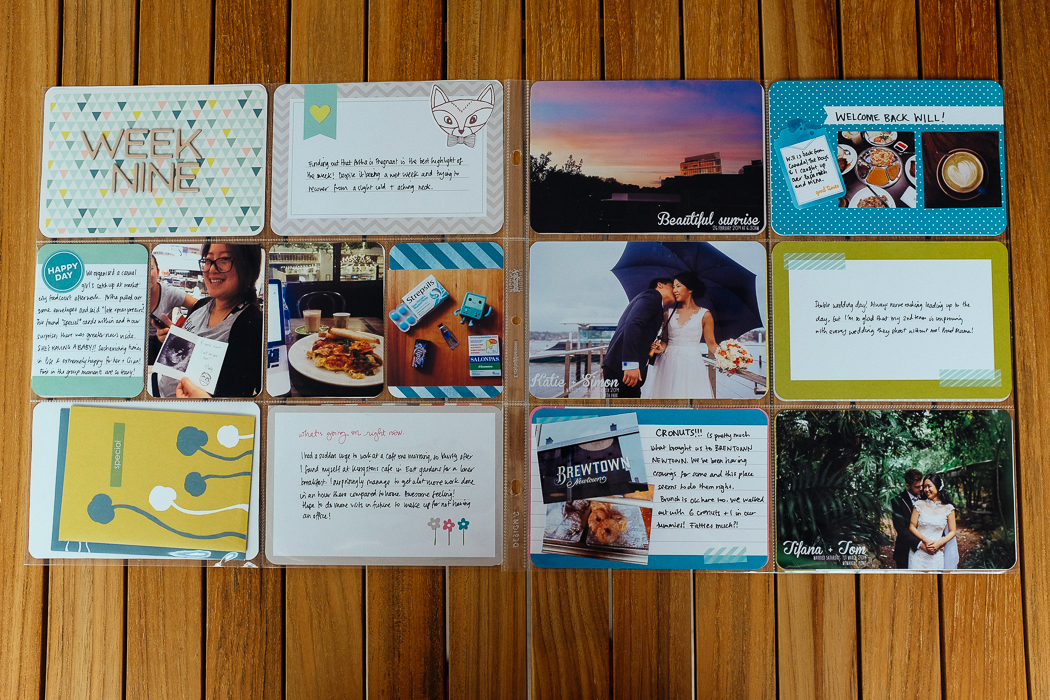 projectlife2014-054
