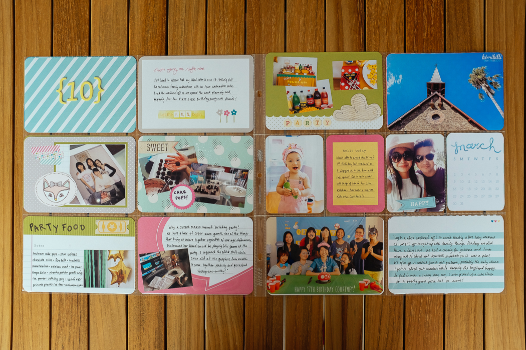 projectlife2014-062