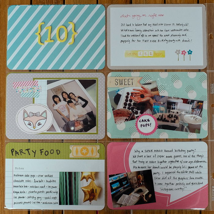 projectlife2014-063