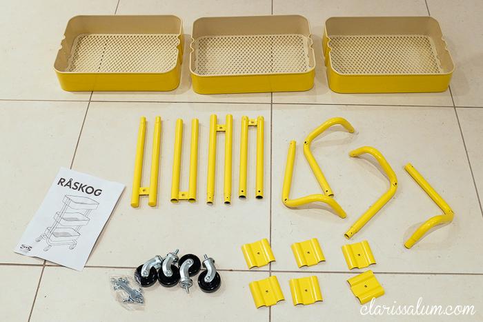 clarissalum-yellow-raskog-003