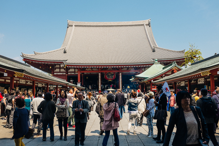 japan-day08-027
