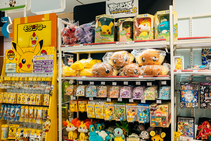 japan-day08-051