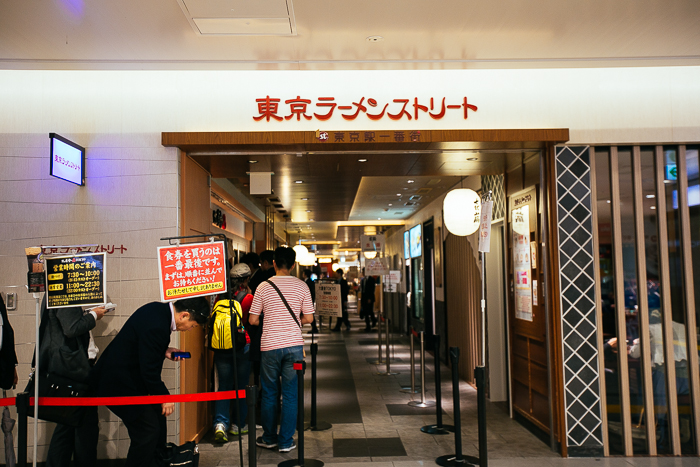 japan-day10-064