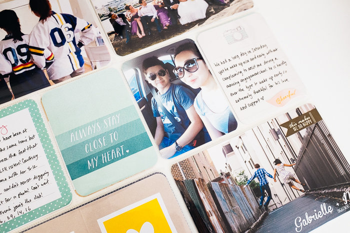 projectlife2014-071