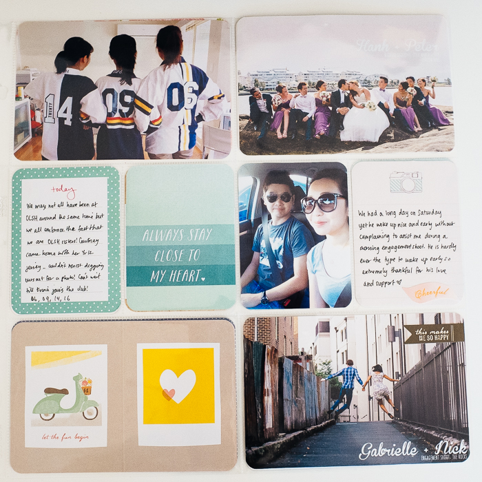 projectlife2014-073