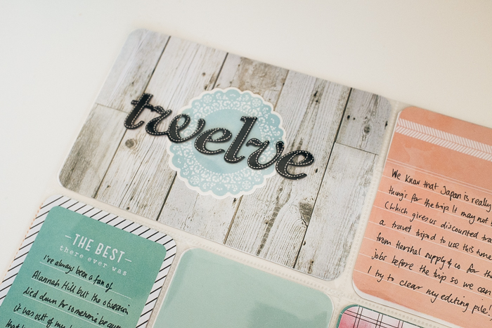 projectlife2014-074