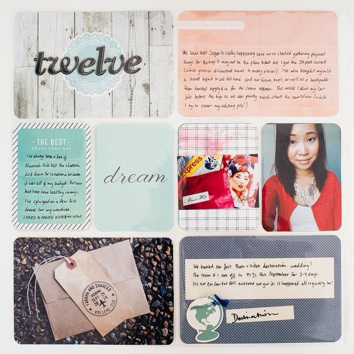 projectlife2014-078