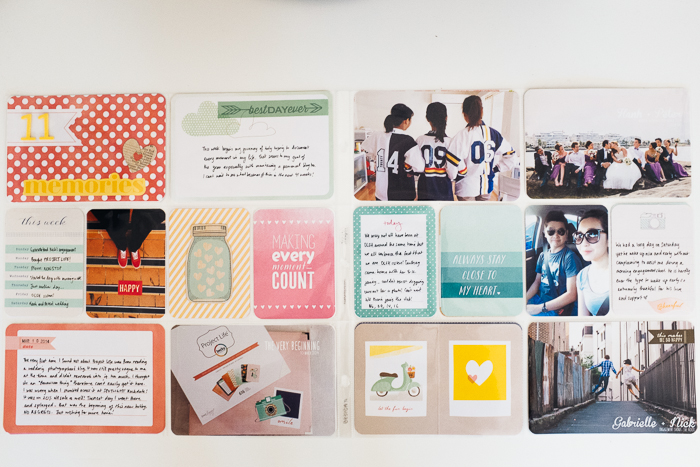 projectlife2014-080