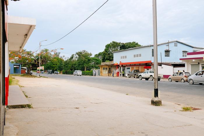 vanuatu2013-016