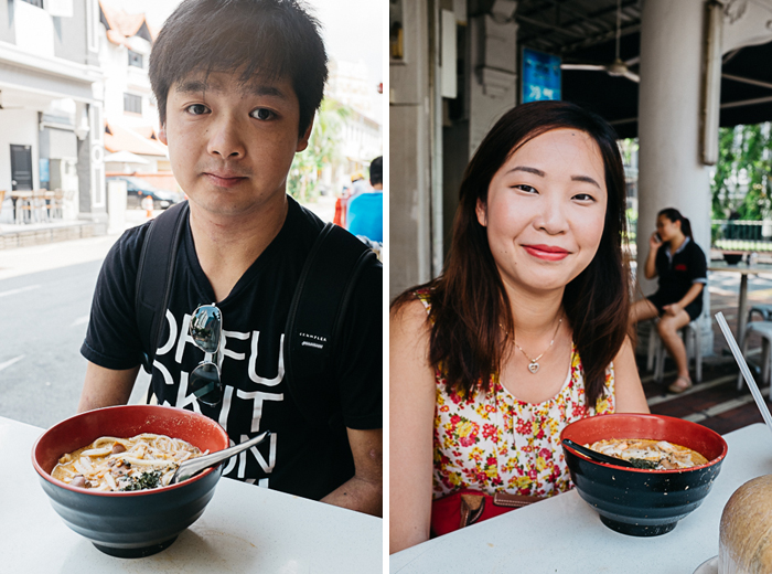 singapore2014-003