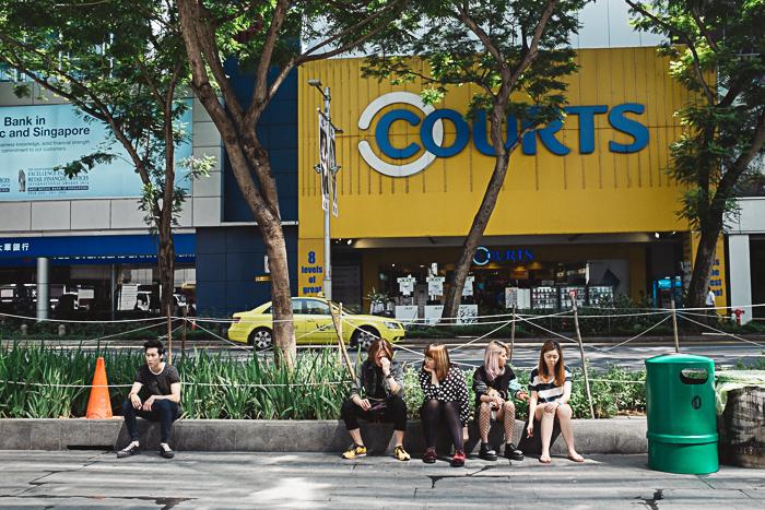 singapore2014-008