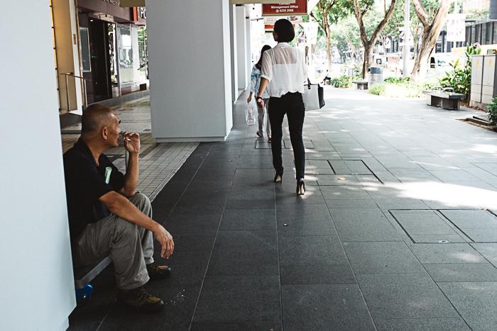 singapore2014-009