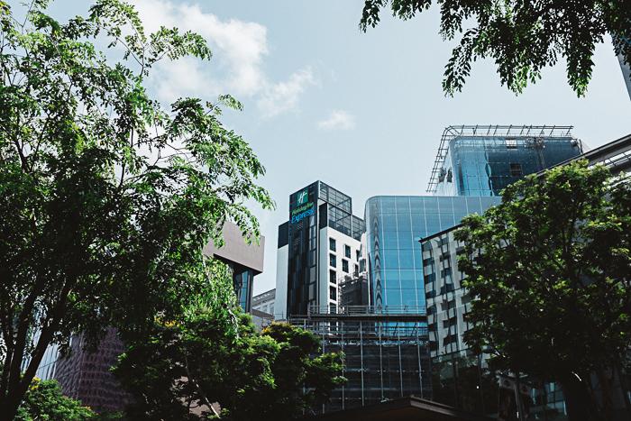 singapore2014-012