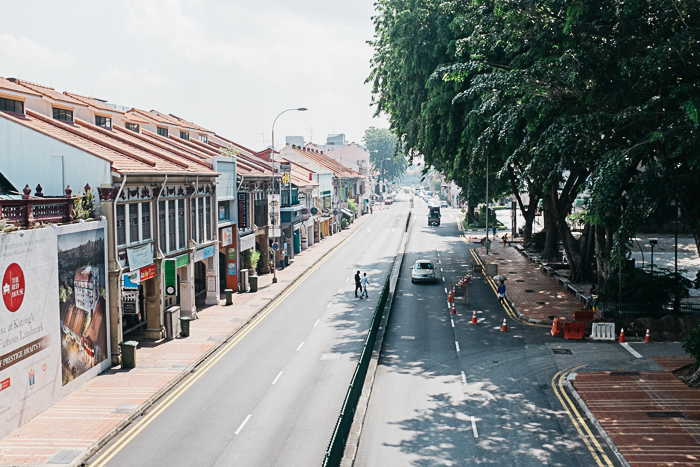 singapore2014-026
