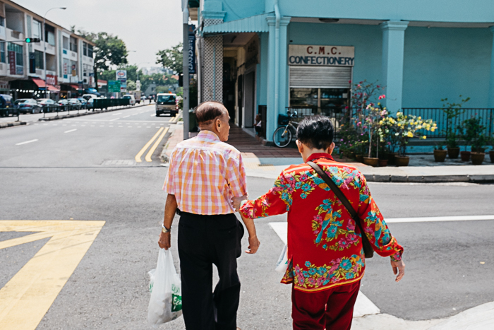 singapore2014-032