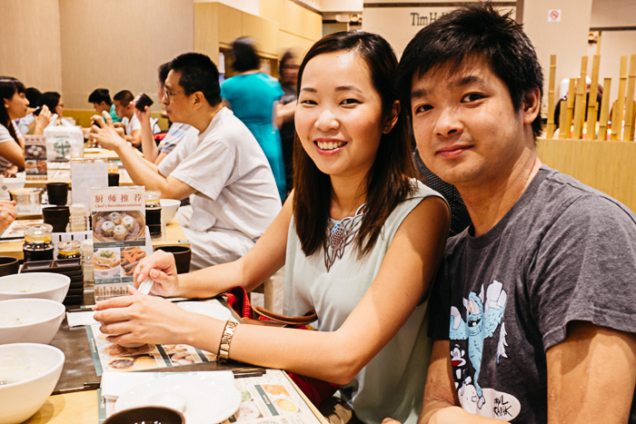 singapore2014-048