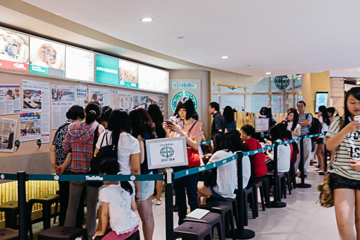 singapore2014-061