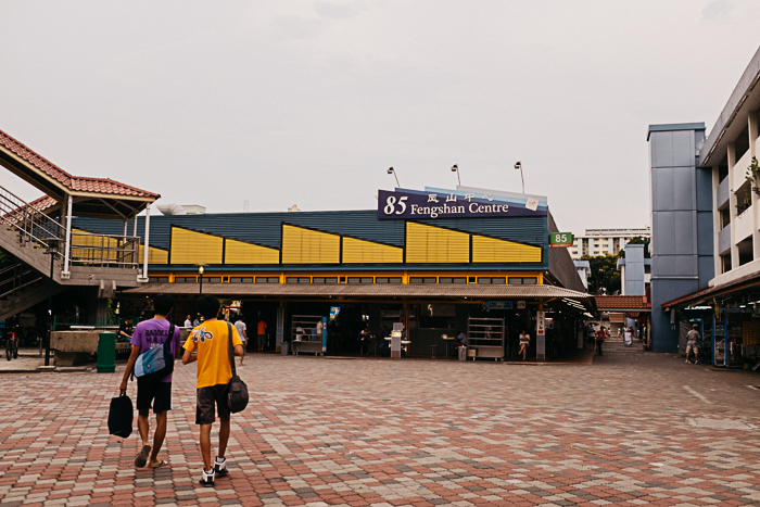 singapore2014-064