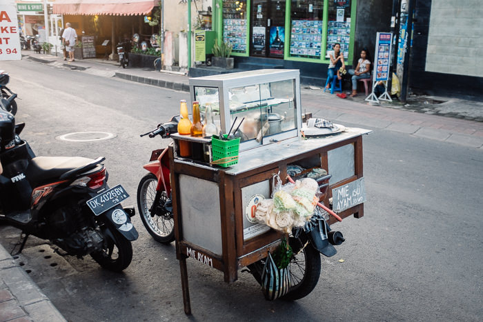 seminyak-streets-07