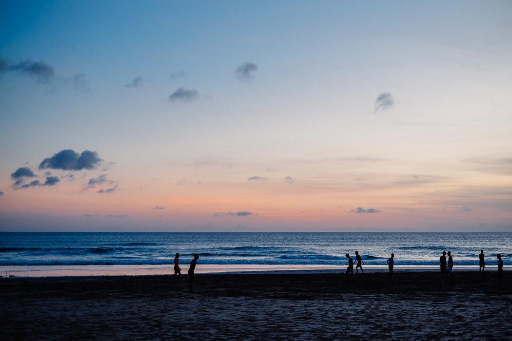 seminyak-sunset-07