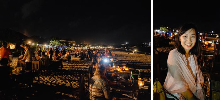 seafood-jimbaran-beach-001