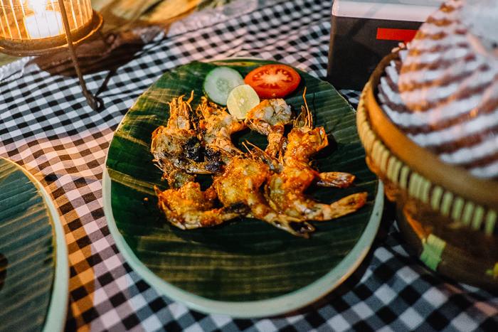 seafood-jimbaran-beach-07