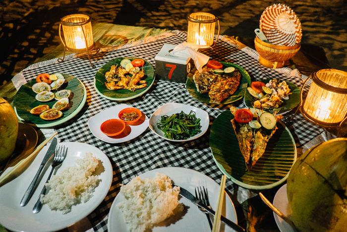 seafood-jimbaran-beach-10