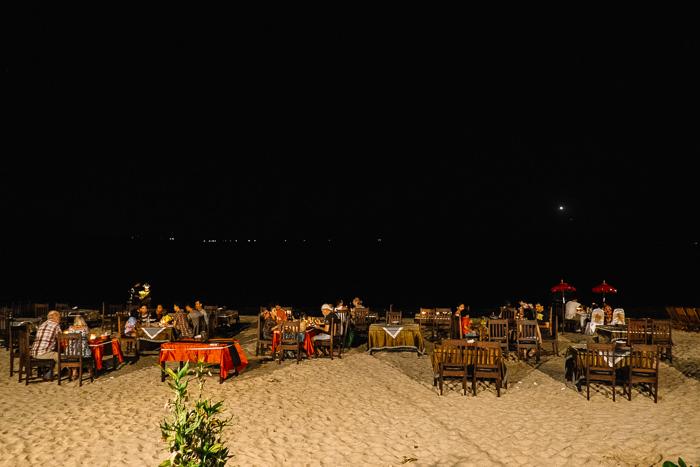 seafood-jimbaran-beach-11