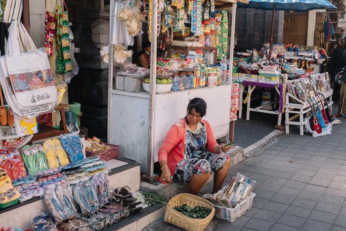ubud-markets-16