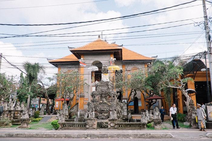 ubud-palace-13