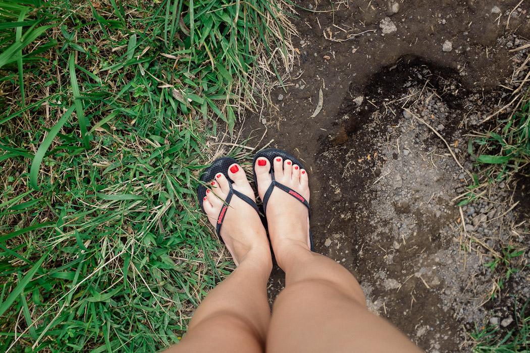 ubud-tegallalang-rice-fields-13