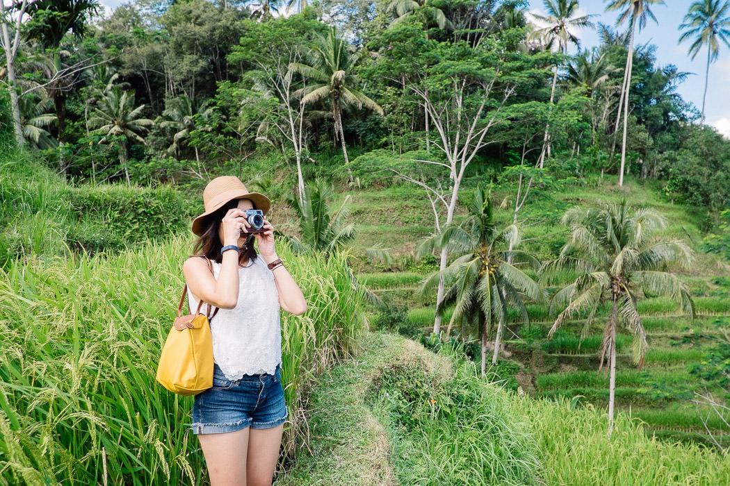 ubud-tegallalang-rice-fields-18