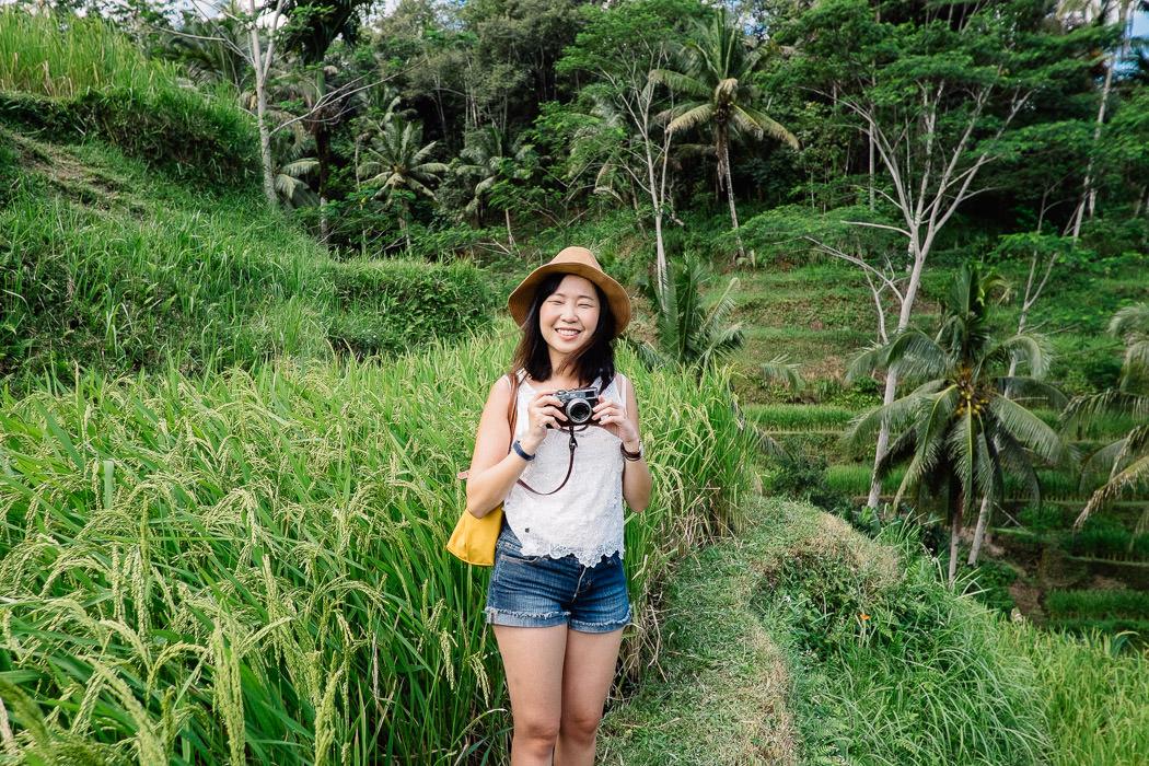 ubud-tegallalang-rice-fields-19