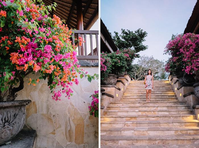 ayana-resort-bali-001