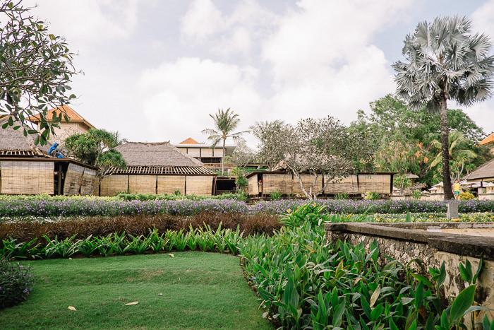 ayana-resort-bali-19