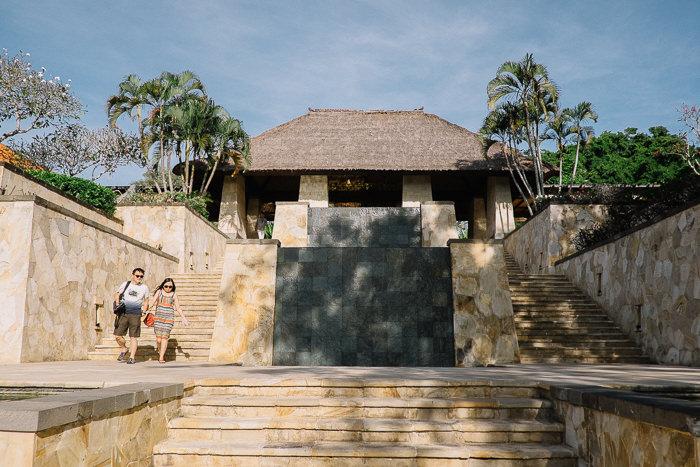 ayana-resort-bali-2