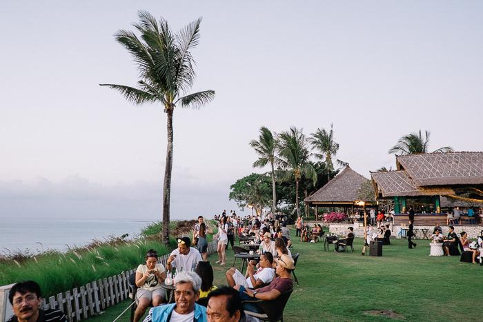 ayana-resort-bali-31