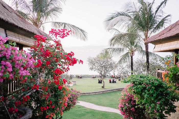 ayana-resort-bali-41