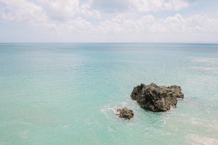 kubu-beach-bali-07
