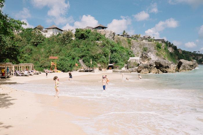 kubu-beach-bali-09