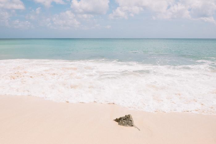 kubu-beach-bali-10