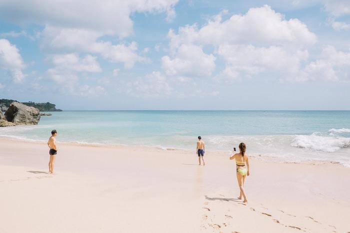 kubu-beach-bali-11