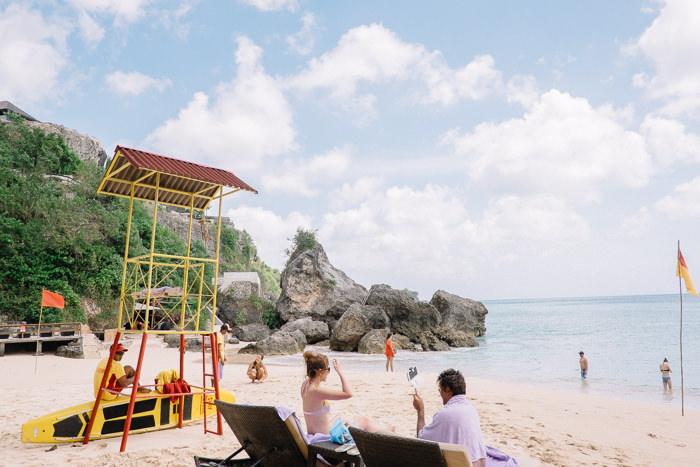 kubu-beach-bali-12